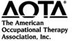 AOTA-Logo-lowres-vertical.jpg