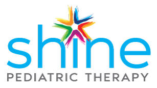 Shine Pediatric Therapy