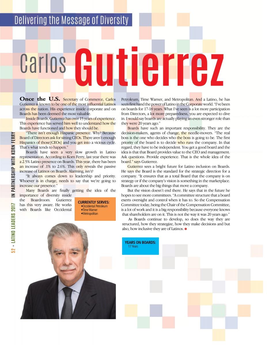 carlos gutierrez.jpg