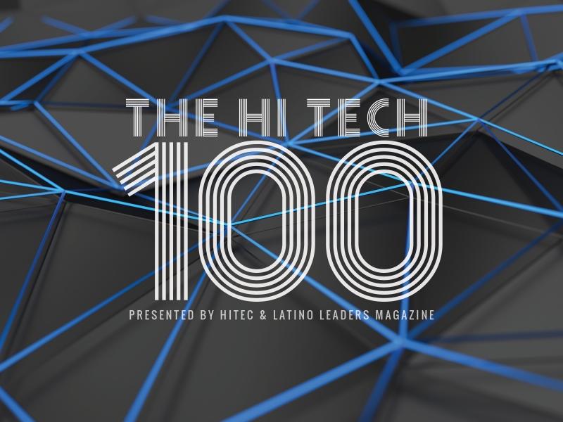 HiTech.jpg