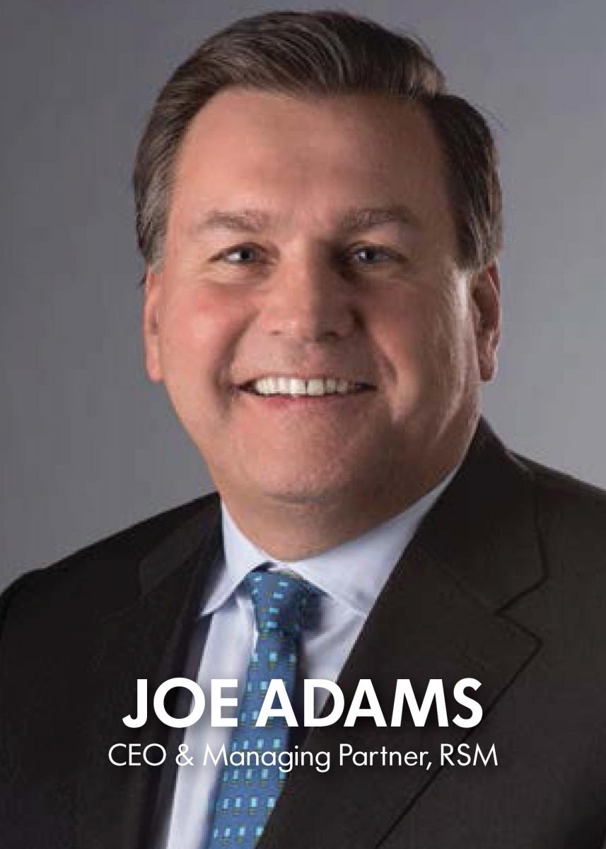 CEO Joe.jpg