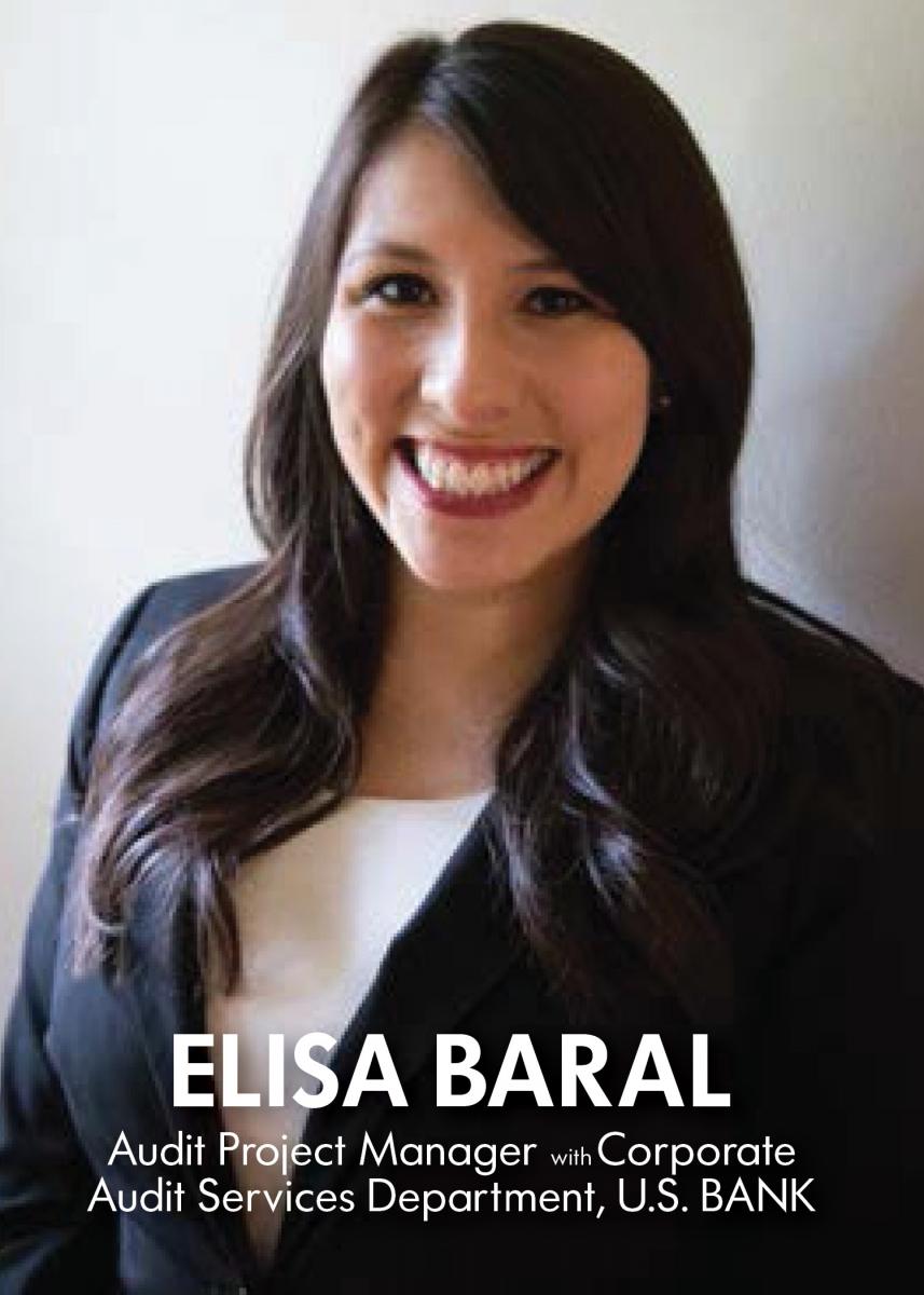 CEO Elisa.jpg