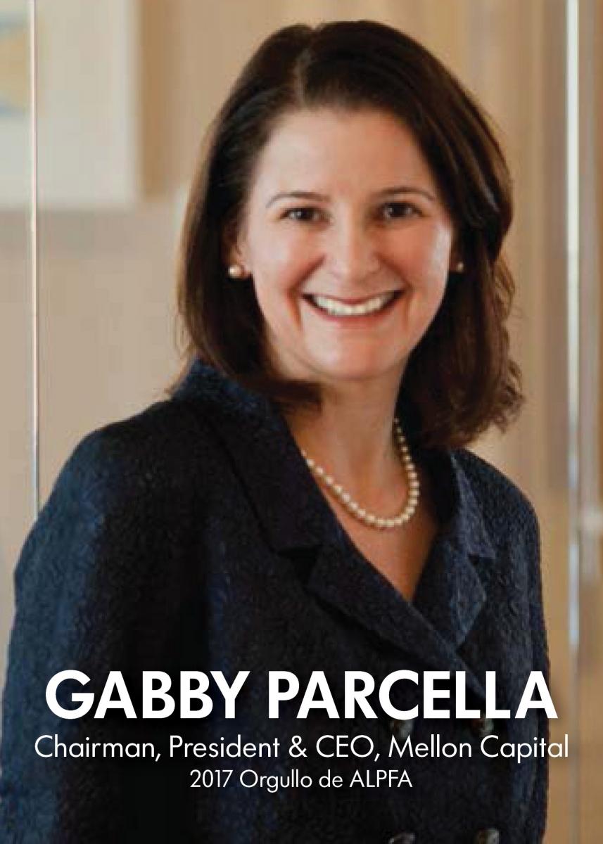 CEO Gabby.jpg