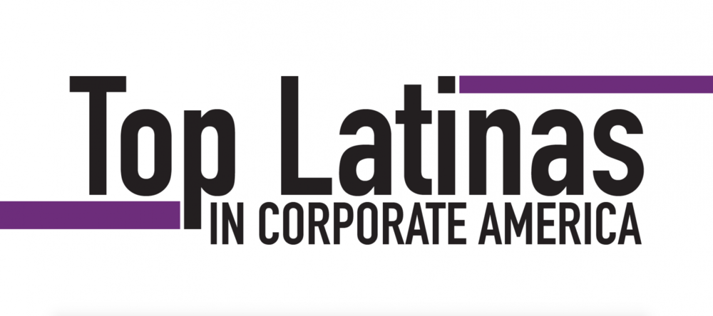 Top Latinas in Corporate America — Latino Leaders Magazine