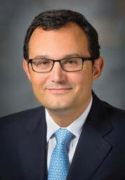 Dr Guillermo Garcia Manero.jpg