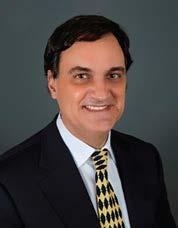 Dr Pedro Francisco Lopez.jpg