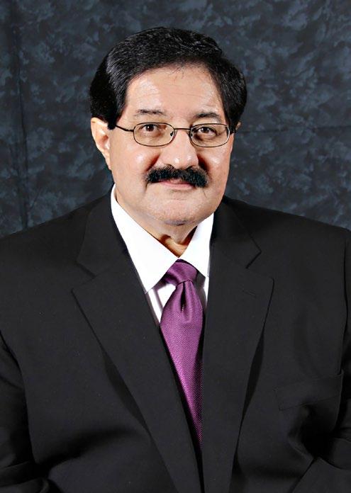 Ignacio Salazar.jpg