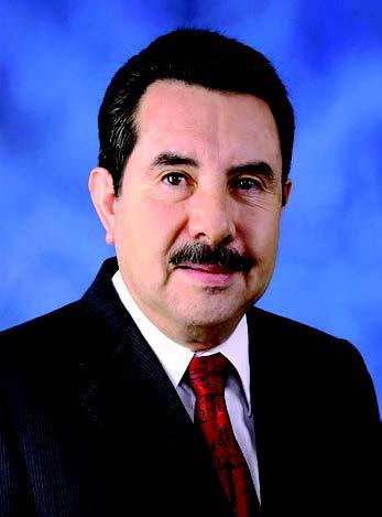 Antonio Flores.jpg