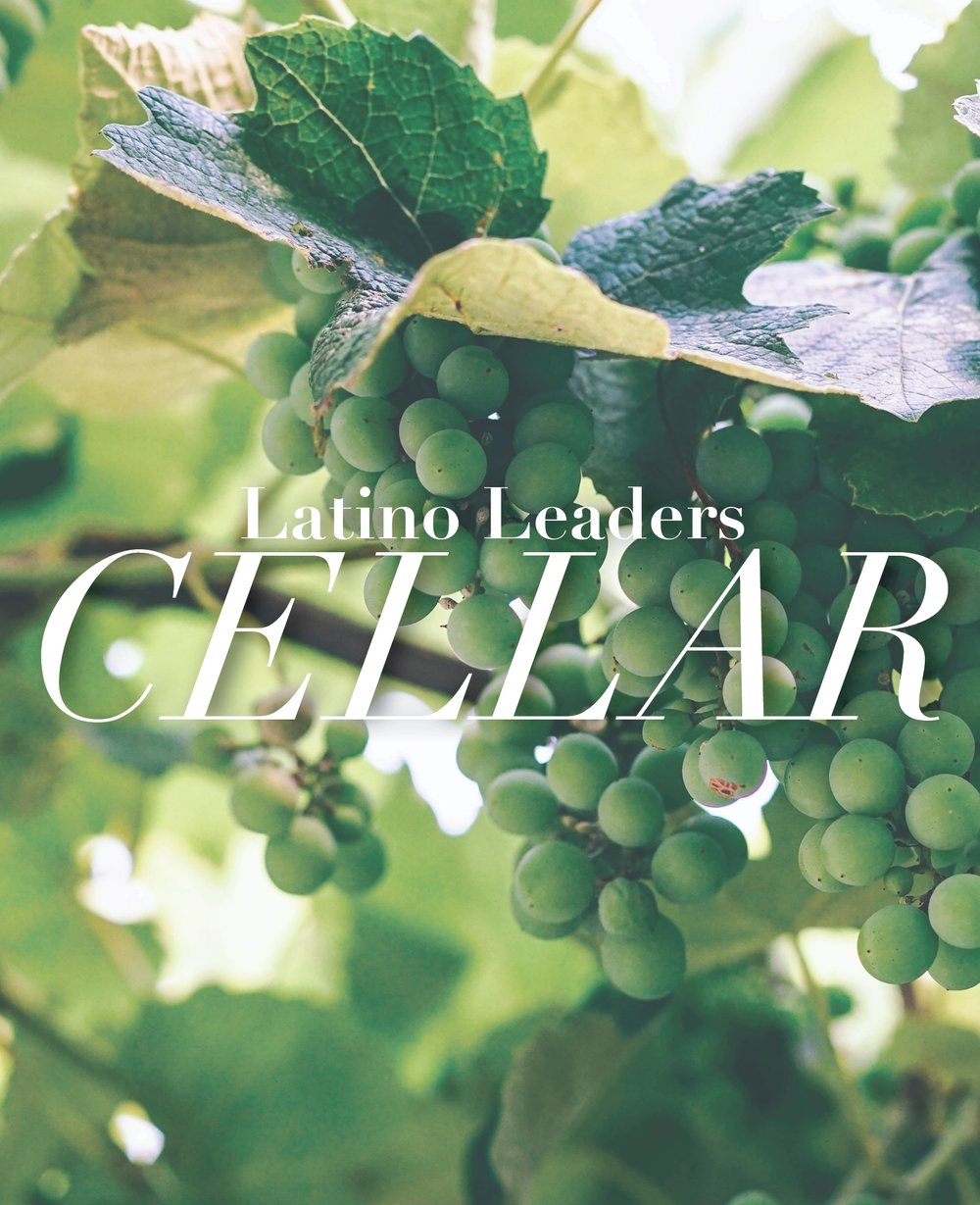 LL_Cellar_graphic2.jpg