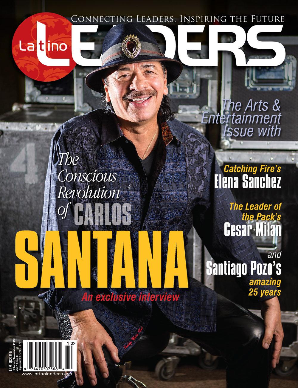 2014_Santana.jpg