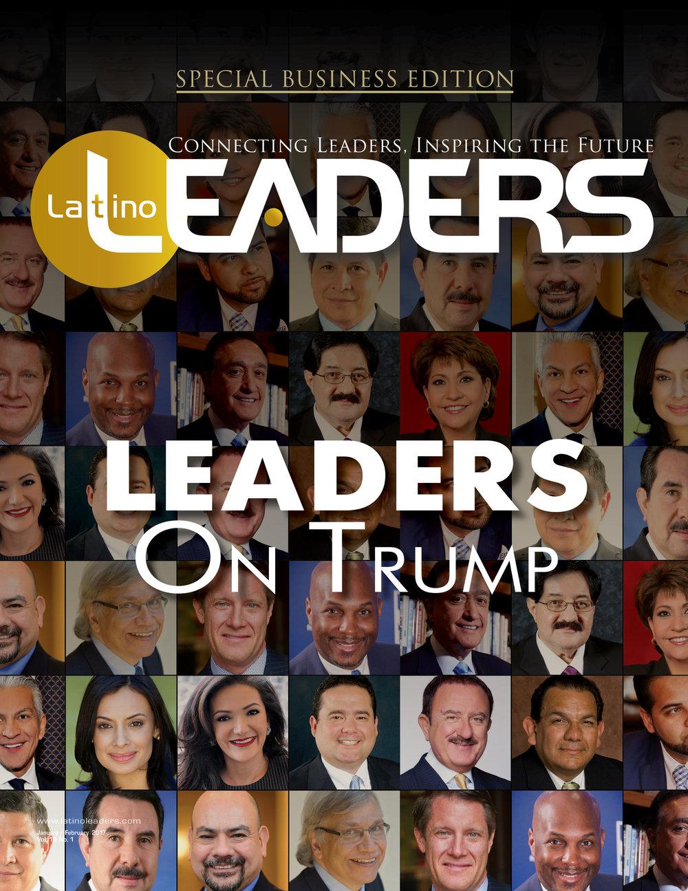 2017_Trump.jpg