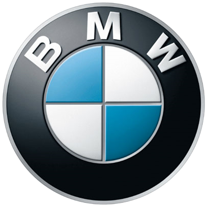 BMW Roundel - Transparent Background.png