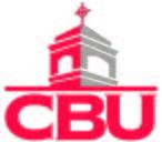 CBU.jpg