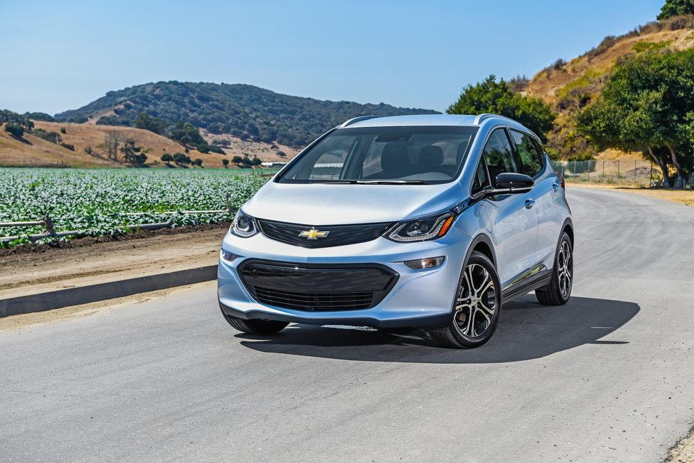 2018-Chevrolet-BoltEV-014.jpg