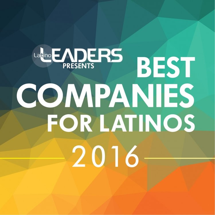 Best Companies for Latinos