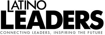 Latino Leaders Magazine