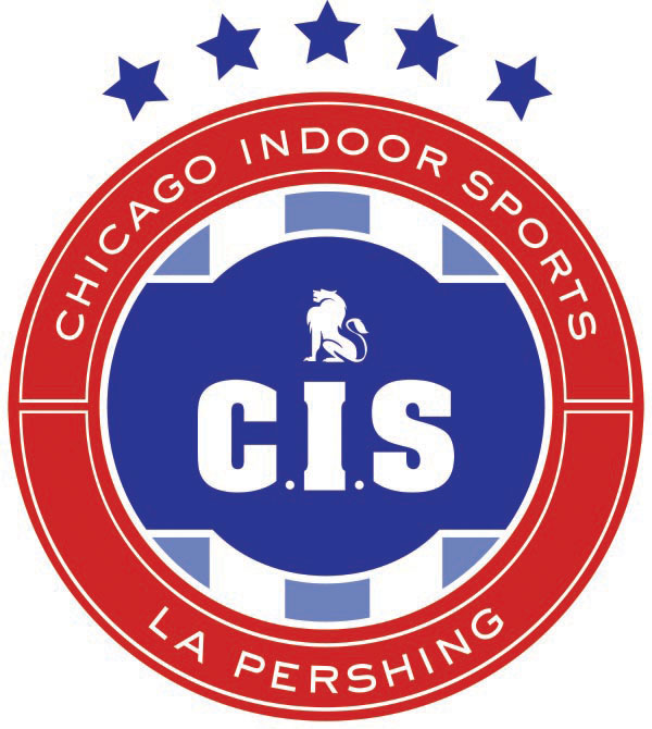 Chicago_Indoor_Sports_Entertainment-Logo.jpg