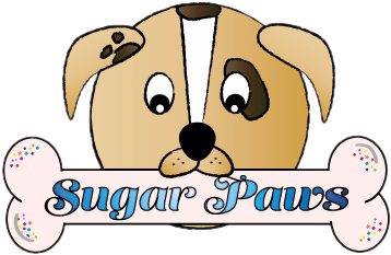 Sugar Paws Dog Training