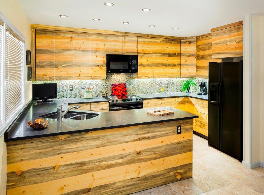 BB-Kitchen-1.jpg