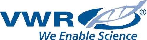 VWR-Logo-1.jpg