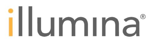 hires-illumina-logo-rgb.jpg