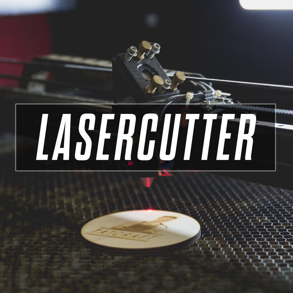 Lasercutter1x1.jpg