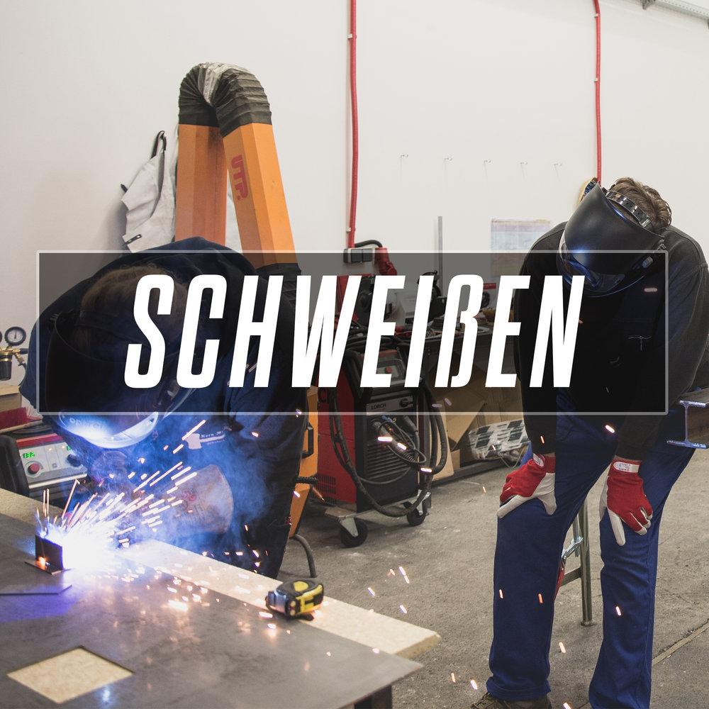 Schweisse1x1.jpg