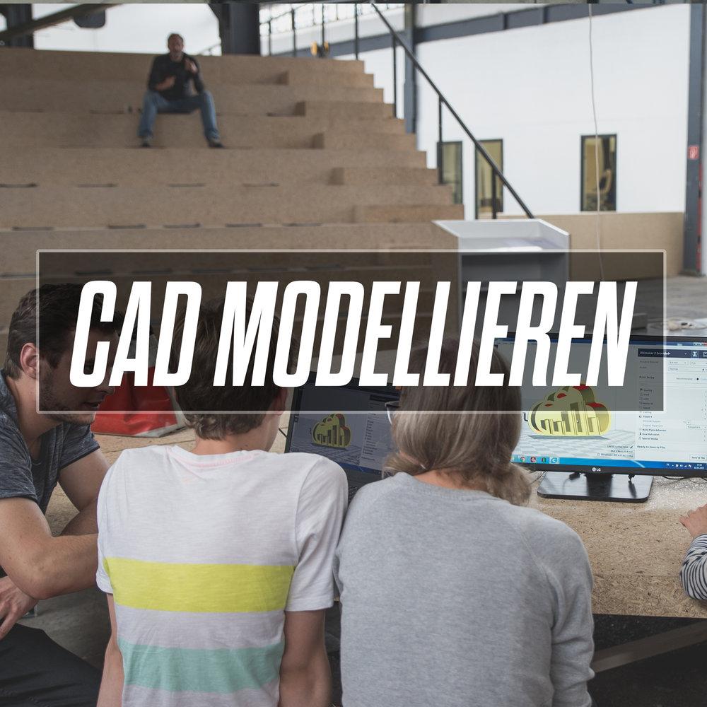 CAD-1x1.jpg