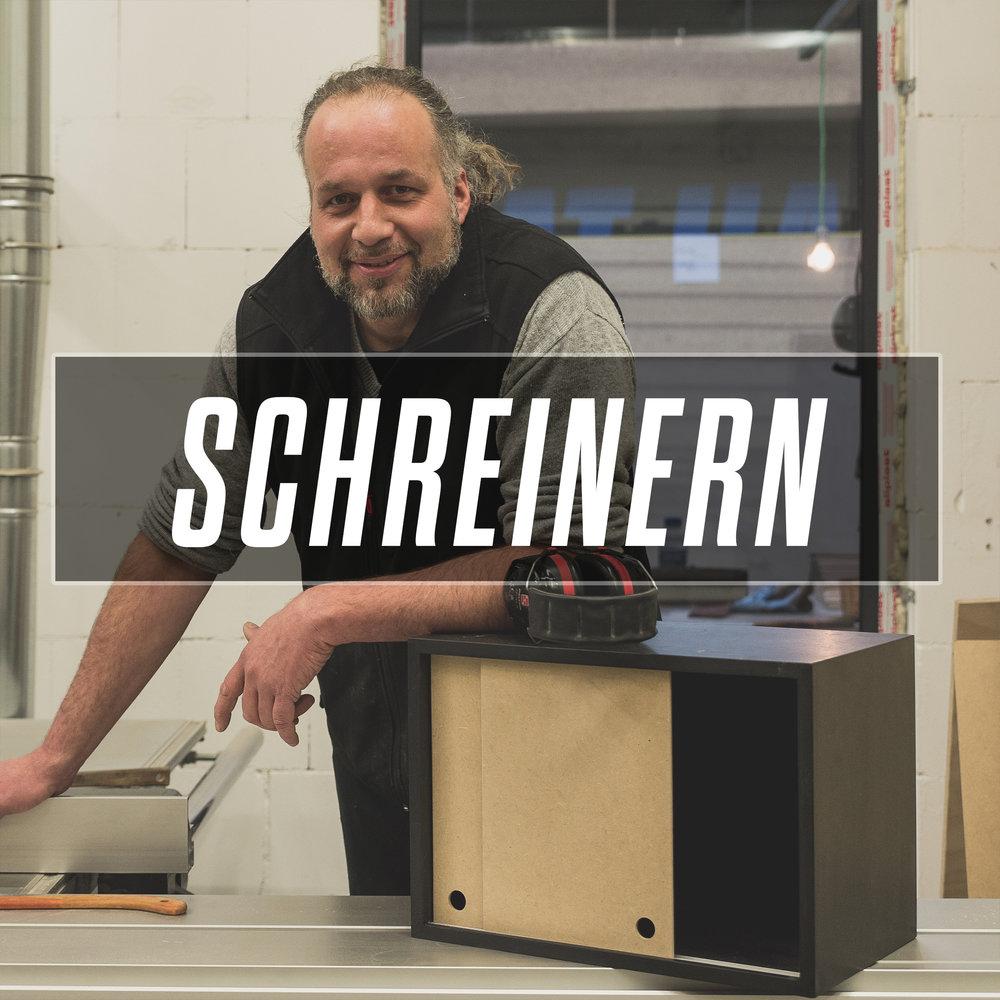 Schreiern-New.jpg