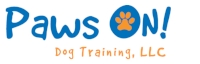 Paws_ON_Logo.jpg