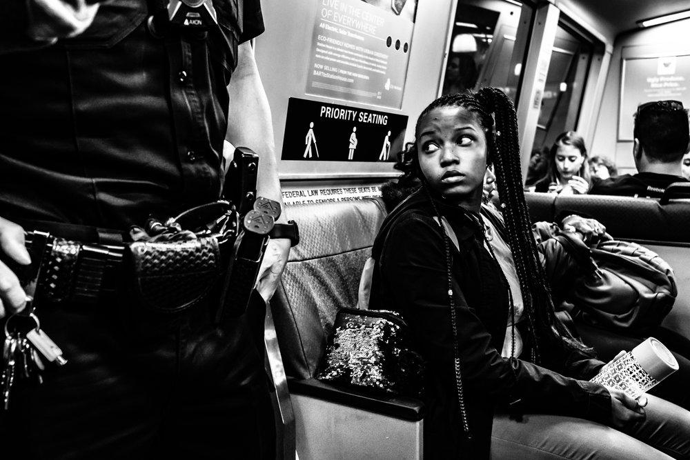 Black In America 1