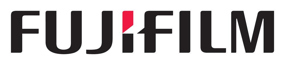 logo-fuji.jpg