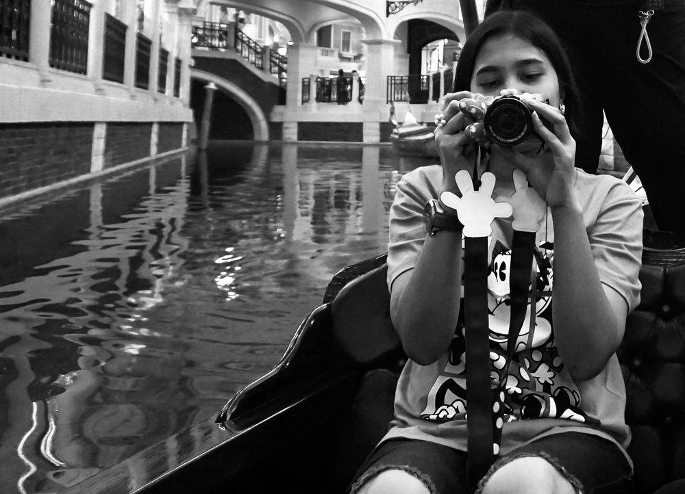 Macau Gondola.jpg