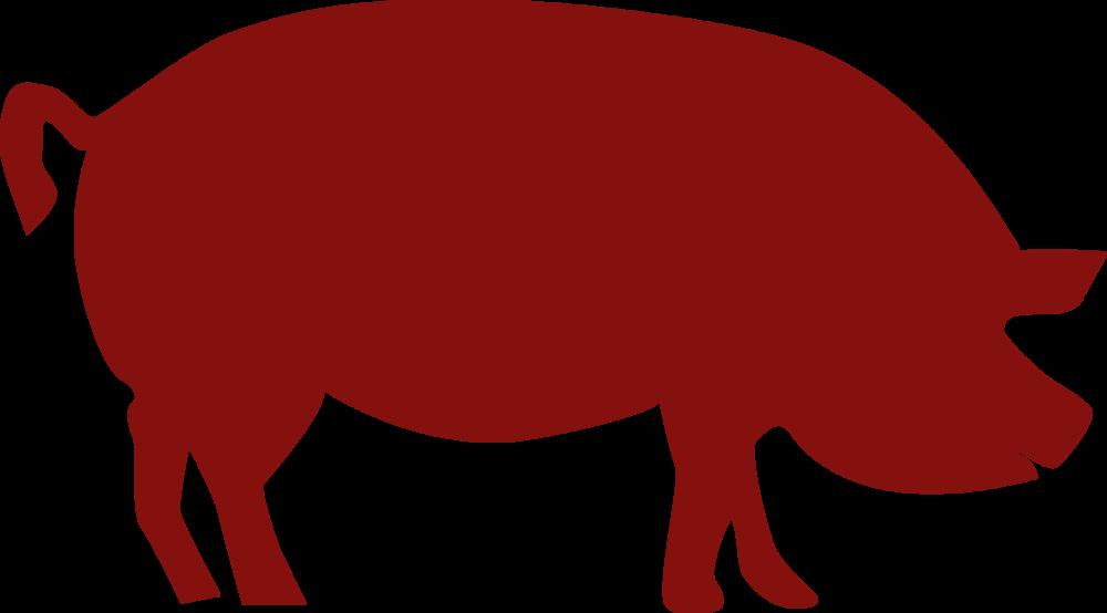 pork1.png
