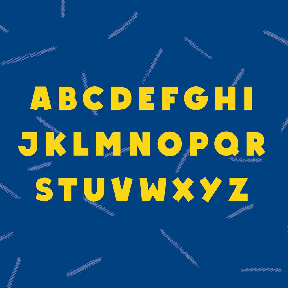 font_specimen_IG2.png