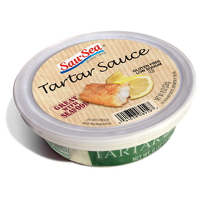 Fridge_0007_TartarSauce.png