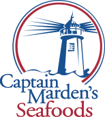 captain-mardens-logo.png