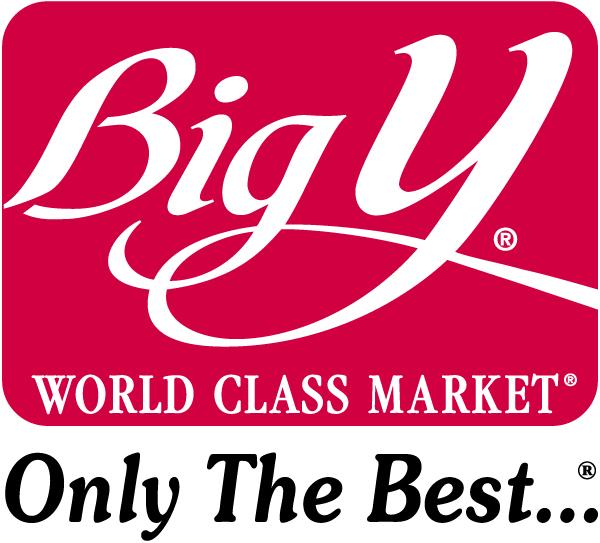 Big Y Logo.jpg