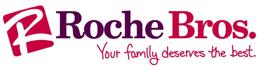 Roche Logo.jpg