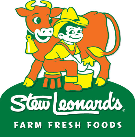 stew_leonards_logo_color.jpg