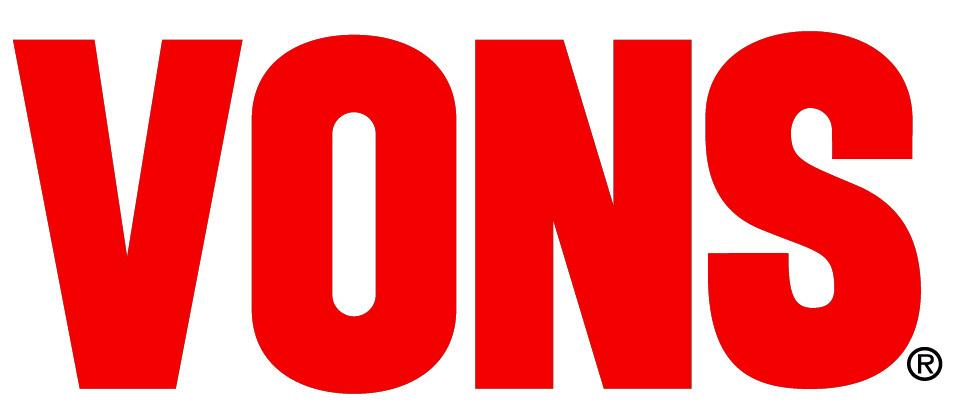 Vons-logo.jpg