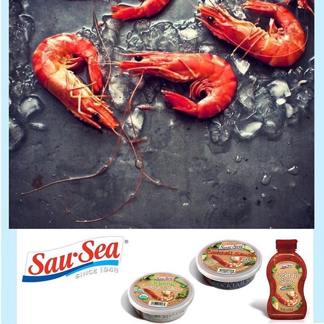 We at Sau-Sea take pride in what we do and continue to strive to provide the best in quality and service, just as we have done for nearly 70 years. . . #Sauces #Food #ShelfStableSauces #GlutenFree #ShrimpSauce #CocktailSauce #FatFree #LowSodium #TartarSauce #Dinner #SeaFood #Delicious #Sauce #HowToCook  #Tasty #Cooking #Southampton #ShrimpCocktail #News #Magazine #AboutUs #Article #Organic #USDAcertified #FatFree #AllNatural #AllNaturalIngredients #Supermarket #ShrimpLovers #70thBirthday #70th