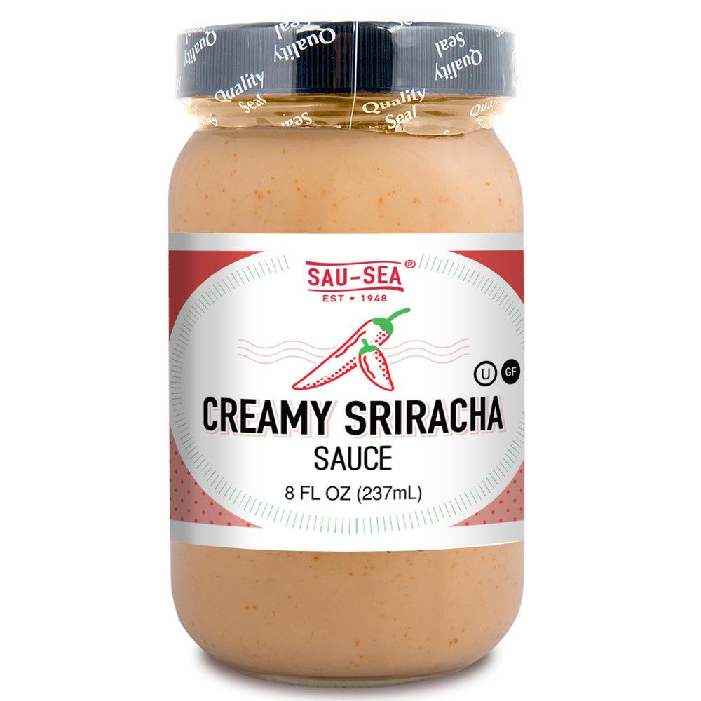 Creamy Sriracha Shot.jpg
