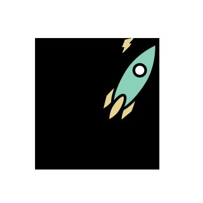 vsc2018_icon_rocket_400px.png