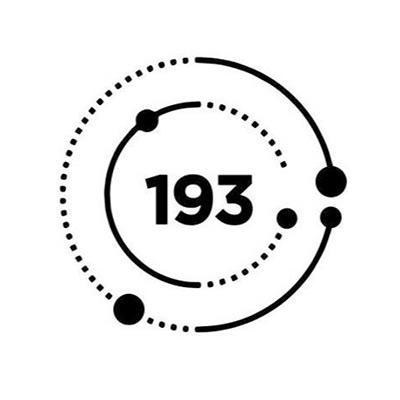 VSC2018_PartnerLogos_193records.jpg