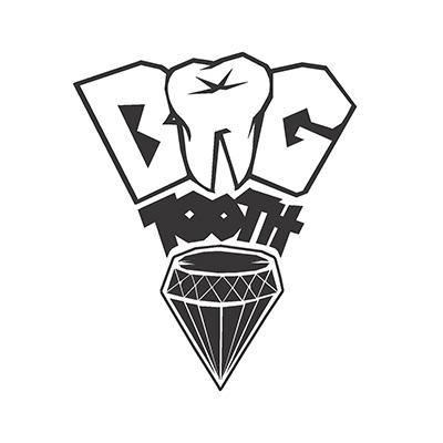VSC2018_PartnerLogos_BigTooth.jpg