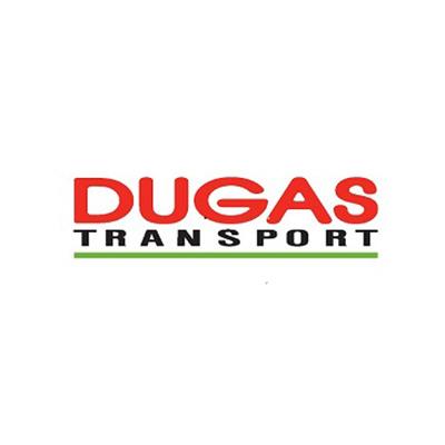 VSC2018_PartnerLogos_DugasTRansport.jpg