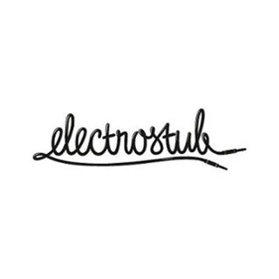 VSC2018_PartnerLogos_Electrostub.jpg