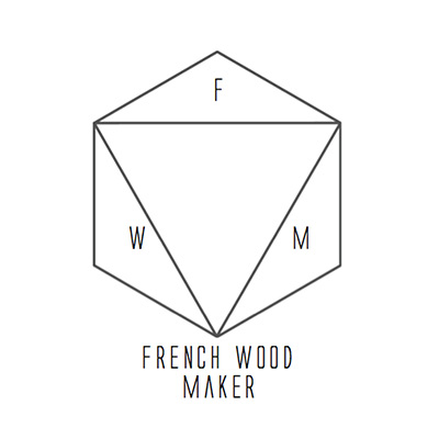 VSC2018_PartnerLogos_FrenchWoodMaker.jpg