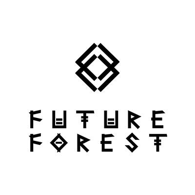 VSC2018_PartnerLogos_FutureForest.jpg